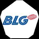 Центр сертификации для ООО «БЛГ Види Логистик»