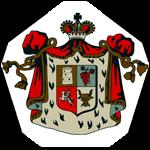 Центр сертификации для ПАО «Князя Трубецкого»