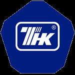 Центр сертификации для ООО «АТЗК» («ТНК»)