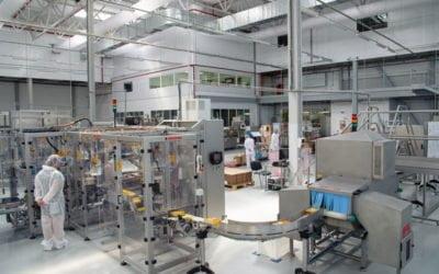 Що потрібно для організації для отримання сертифікату ISO 22000?