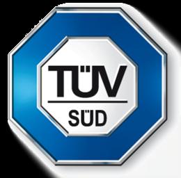 Получите сертификат ИСО 9001-2015 государственного образца Для участия в тендерах и аттестации в строительстве