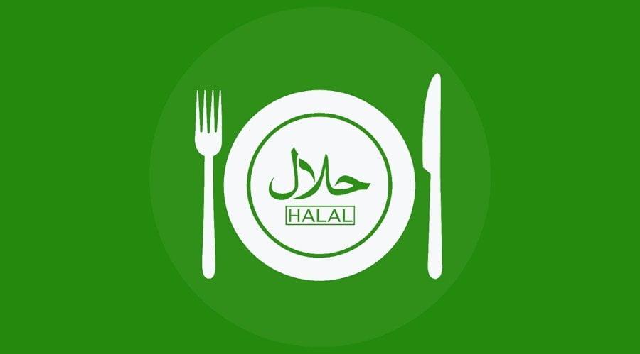 Сертификат HALAL и «халяльные продукты»