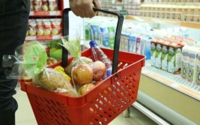 Система якості HACCP (ХАССП) на варті  інтересів споживачів