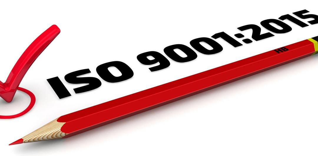 Наскільки дорого впроваджувати ISO 9001: 2015