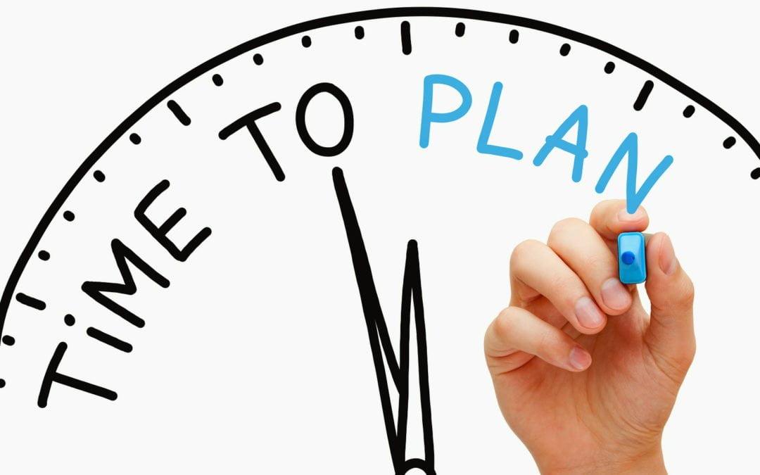 Скільки часу потрібно для впровадження ISO 9001?