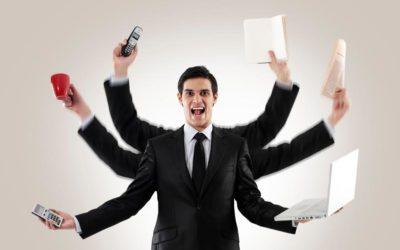 12 типових помилок при впровадженні Системи Менеджменту Якості. Частина 1