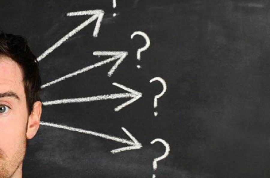 10 найпоширеніших помилок при впровадженні системи HACCP