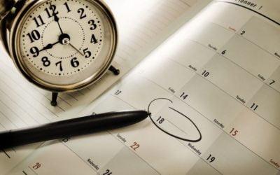 Що таке планування якості за ISO 9001:2015?