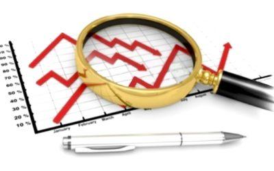 Діагностика (аудит) системи управління якістю за стандартом ISO 9001