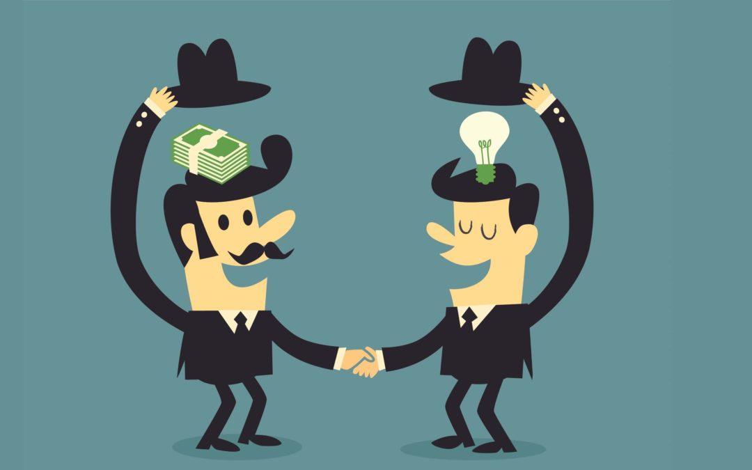 6 кроків до ISO 9001:2015, які допоможуть зацікавити ключового споживача